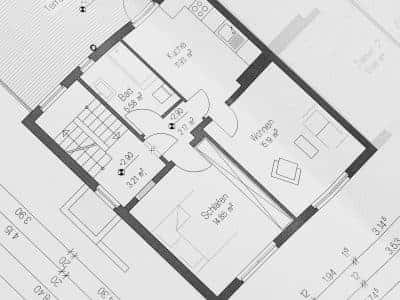 Architects Website Design