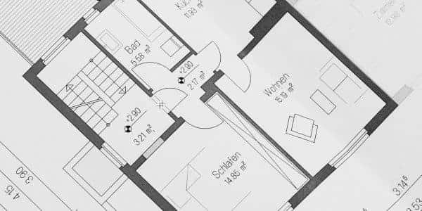 Crafting The Perfect Blueprints Tradesmen Websites