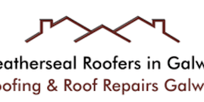 Roofers In Galway