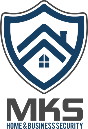 MKS Home And Business Security In The Kingdom
